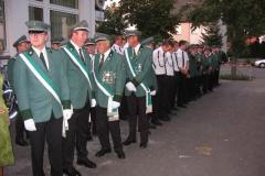 erntedankfest2005_193