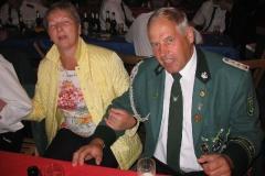 erntedankfest2005_194