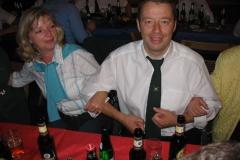 erntedankfest2005_195