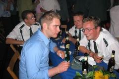 erntedankfest2005_197