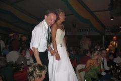 erntedankfest2005_198