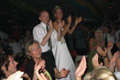 erntedankfest2005_199