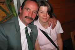 erntedankfest2005_20