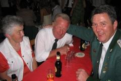 erntedankfest2005_21