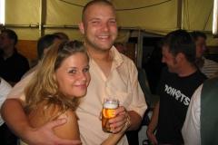 erntedankfest2005_214