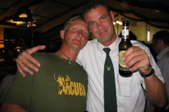 erntedankfest2005_23