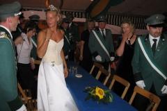 erntedankfest2005_24
