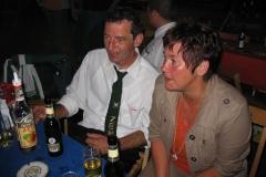 erntedankfest2005_25