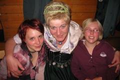 erntedankfest2005_29
