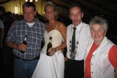 erntedankfest2005_32