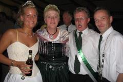 erntedankfest2005_34