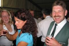 erntedankfest2005_4