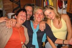 erntedankfest2005_42