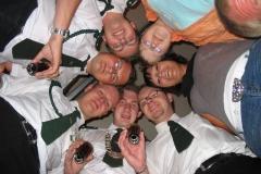 erntedankfest2005_44