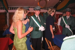 erntedankfest2005_46