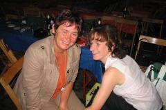 erntedankfest2005_47