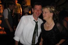 erntedankfest2005_48