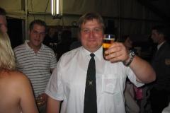 erntedankfest2005_5
