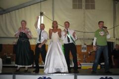 erntedankfest2005_50