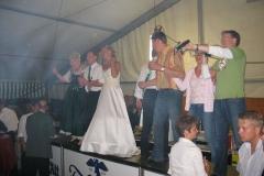 erntedankfest2005_52