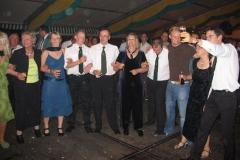 erntedankfest2005_53