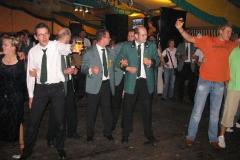 erntedankfest2005_54