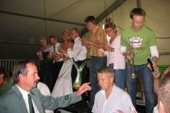 erntedankfest2005_56