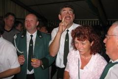 erntedankfest2005_60