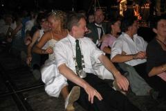 erntedankfest2005_63
