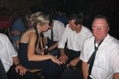 erntedankfest2005_65