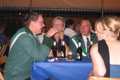 erntedankfest2005_68