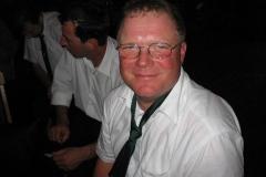 erntedankfest2005_70