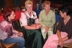 erntedankfest2005_72