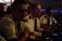 erntedankfest2005_73