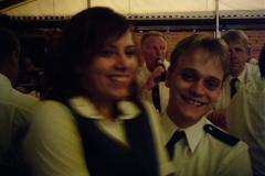 erntedankfest2005_74