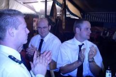 erntedankfest2005_76