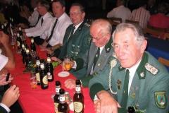 erntedankfest2005_79