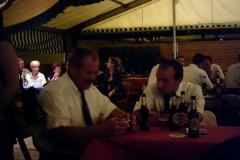 erntedankfest2005_80