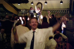 erntedankfest2005_83