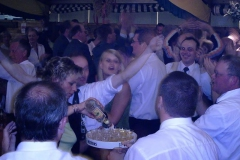 erntedankfest2005_84