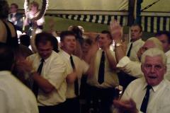 erntedankfest2005_85