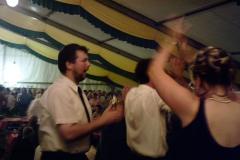 erntedankfest2005_86