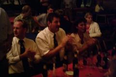 erntedankfest2005_87