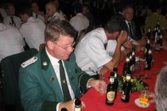 erntedankfest2005_90