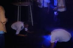 erntedankfest2005_93