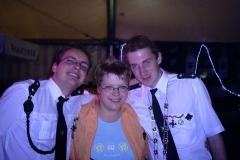 erntedankfest2005_95