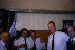 erntedankfest2005_96