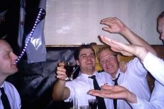 erntedankfest2005_97