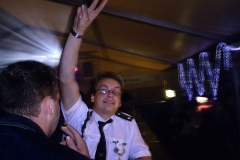 erntedankfest2005_98