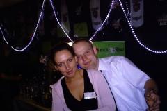 erntedankfest2005_99
